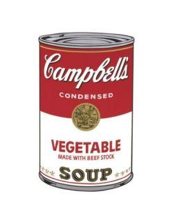 Warhol - Allposters