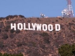 What to See and Do in Hollywood
