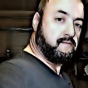 TheCloverdalian profile image