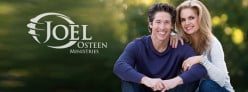 Matt Walsh on Joel Osteen and His Wife: My Opinion about His Remarks