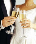 Best Guide To Wedding Speeches and Toasts