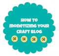 Great Tips For Craft Bloggers