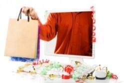 Online Direct Sales Parties