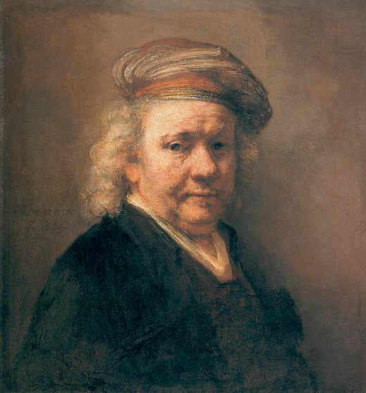 source: http://www.rembrandtpainting.net/complete_catalogue/start_self_portraits.htm
