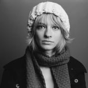 GenevieveWilliams profile image