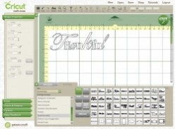 Cricut Craft Room-Tips And Ideas
