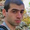 Zhivko Stanev profile image