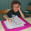 Do Kids Have Too Much Homework? How Can Parents Help?