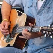 Kevin Matson profile image