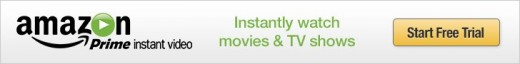 Enjoy unlimited instant streaming of movies and TV shows. Anywhere, anytime.