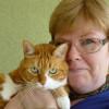 KateHonebrink profile image