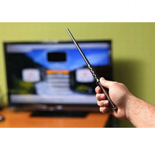 Harry Potter Remote Control Wand