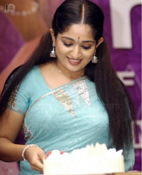 Kavya Madhavan Blue film hoax with hot photos