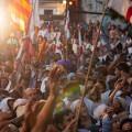 Es Firo, Spanish festivals in Soller in Mallorca