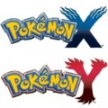 IV Breeding in Pokemon XY and ORAS