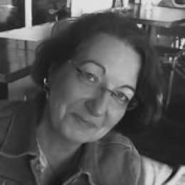 Teresa McGurk