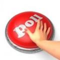 10 Poll-Pourri: Fun Polls about Life
