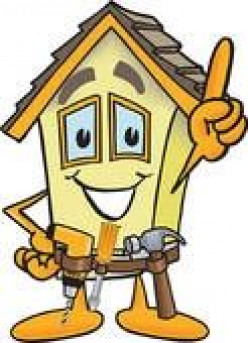 Helpful Hints for the Home Handyman