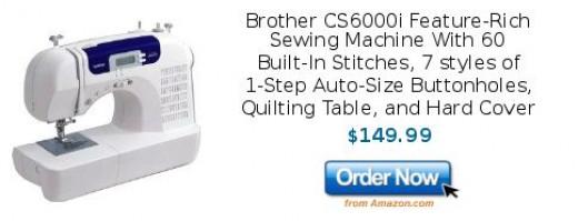 Price may vary- See link below