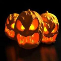 Halloween Coupon Codes