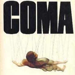 Robin Cook's Coma (1977)