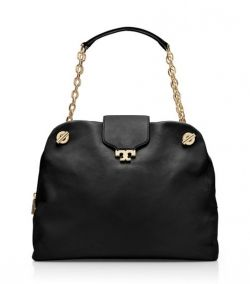 Tory Burch 2013 Megan Sanchel