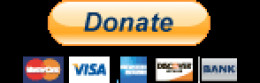 Donate to Shield of Faith Ministries