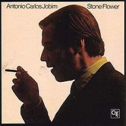 5 - 1970: Stone Flower