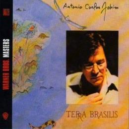 13- 1980 Terra Brasilis