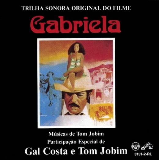 15 - 1983 Gabriela