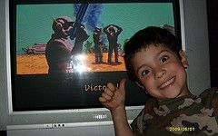 Won Dune