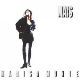 1991 - Mais