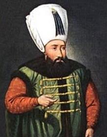 Sultam Ibrahim