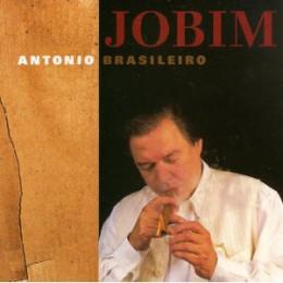 20 - 1994 Antonio Brasileiro