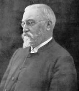 Photo courtsey of Wikipedia