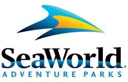 Sea World Adventure Park San Diego