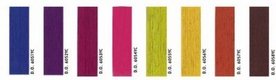 Avant Garde Colors for 2013 Fashion & Accessories