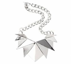 French Connection Necklace
