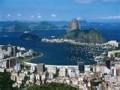 Rio de Janeiro - Capital of Rio de Janeiro state