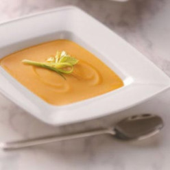 Savory Butternut Squash Soup Recipes, Tips & Ideas