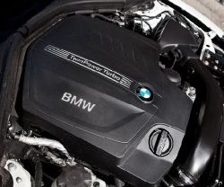 2012-bmw-335i-sport-f30-black-saphire