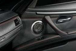 2012-bmw-335i-sport-f30-black-saphire-interior