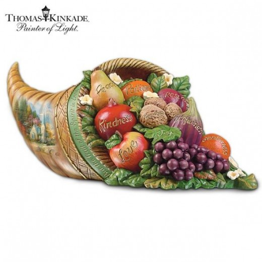 Click to Buy Kincade Centerpiece here on Amazon