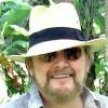 The-Bard profile image