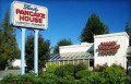 Family Pancake House in Edmonds, WA