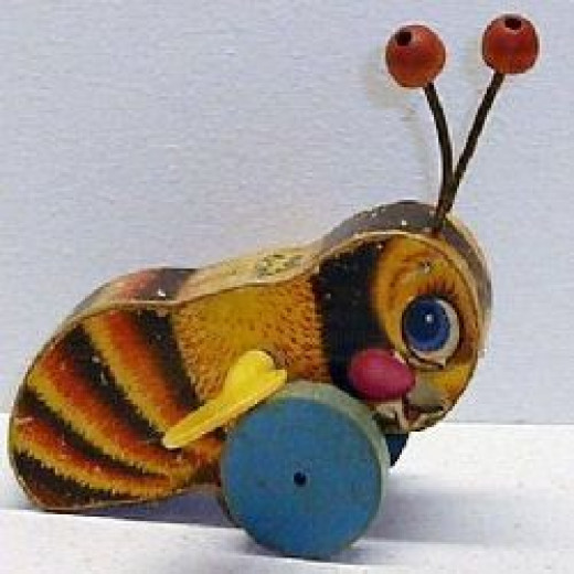 fisher-price-buzzy-bee
