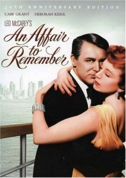 Click here to buy An Affair to Remember film