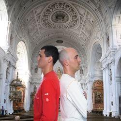 Gay & Church