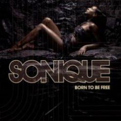 Sonique - DJ and Singer Extraordinaire