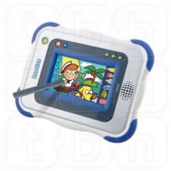 Innotab 2 by VTech